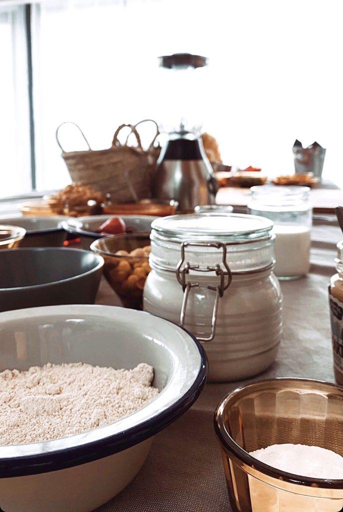 batch cooking y masquealimentados